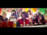 Play-N-Skillz - Literally I Cant (ft. Redfoo, Lil Jon, Enertia McFly) (Official Music Video)