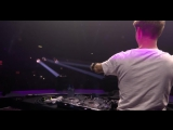 Dash Berlin feat. Roxanne Emery - Shelter (Photographer Remix) (Live @ A State of Trance Festival in Utrecht)
