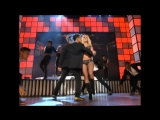 Britney Spears - Gimme More (Live @ VMA 2007)