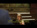 Connie Talbot - One Moment in Time {2010}