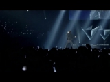 11_Up Rising (Chen solo) @ EXO The Lost Planet in Japan DVD