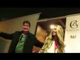 Charlie-Sheen-And-Denise-Richards-Have-Dinner-Together-For-Daughter-Sams-Birthday