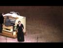 Вивальди Ария Ирены из оперы «Баязет» Хибла Герзмава (сопрано) Александр Князев
