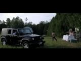 Keshia Chante - Test Drive (SD) (2010) (Канада) (R&ampB)