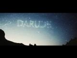 Darude Feat. AI AM - Beautiful Alien (HD) (2015) (New) (Финляндия) (Club)