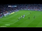 Amazing Leo Messi!