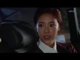 Secret Love / Тайная любовь - 12 серия | Daker & Wenlana [4Anime.Tv] & [Sound Group]
