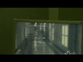 Painkiller.Jane.1x22.Endgame