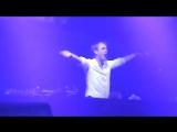 LIVE Armin Only Intense IEC, Kiev 28 12 2013