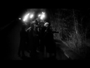 Depeche Mode - Personal Jesus (The Stargate Mix)