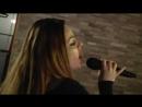 Lilit Karapetyan - Zhamanakin ''Hetevir indz'' (H3) (21.03.2015)