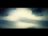 Negura Bunget - Schimniceste 2015 HD