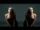 Merita - Don't stop (Official Video)