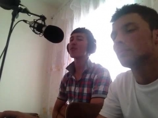Iskandar ft JonnDieff-Я буду твоим сном