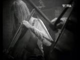 Apocalyptica - Wie Weit (feat. Marta Jandova)