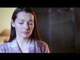 Артур Руденко-Забыть нельзя, вернуться невозможно