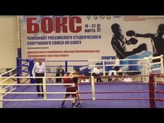 Руслан колотит))))