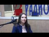 Финалистка №7 - Анастасия Иванова