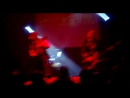 M pire Of Evil Ex Venom Welcome To Hell Venom Cover Live in Brooklin Club MoScow 12 03 2015