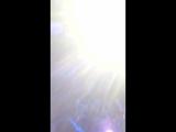 Hatebreed - Destroy_Everything (live_SPB_28.03.2015)