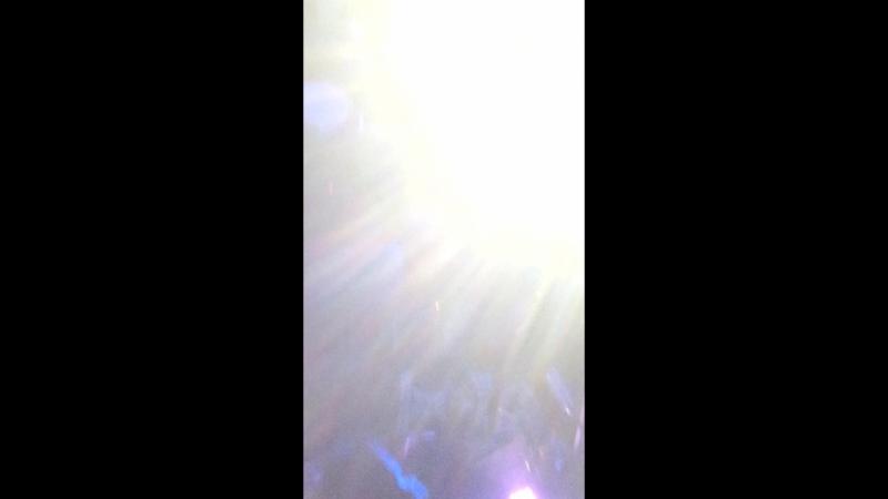 Hatebreed - Destroy_Everything (live_SPB_28.03.2015) » Freewka.com - Смотреть онлайн в хорощем качестве