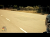 Audi Love Adam Woodhams's B7 S4 DTM