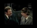 фильм ГОРОЖАНЕ 1975 г. Отец в кадр попал случайно...