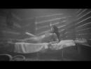 eroticheskie-klip-byanka