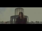 Sofi de la Torre - That Isn't You (Official Video)