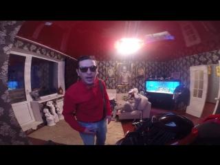 Гио ПиКа - Буйно Голова