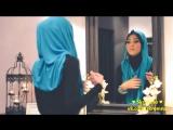 5. Hidjab styles(Как завязать платок,одеть хиджаб)   vk.com/skromno ♥ Skromno ♥