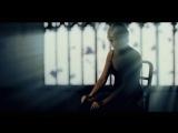 Deftones - Youve Seen The Butcher (Alt.Metal | Nu-Metal)(HD)