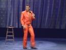 Eddie Murphy: Delirious [Эдди Мёрфи: Околесица] [1983]