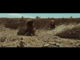 Там, где живут чудовища/Where the Wild Things Are(2009)