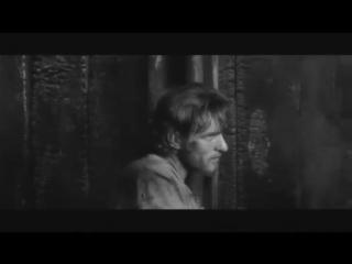 Крылатая фраза из фильма