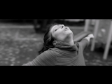 Григорий Юрченко - Не плачь (ФАН-КЛИП 2015) Тамара Попова