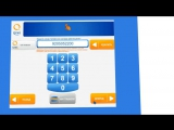 Как оплачивать на Qiwi кошелёк (видео инструкция)