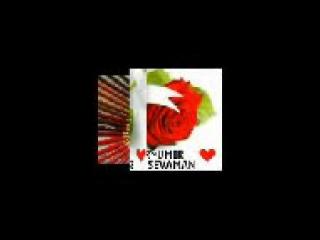 Sevgi Sherlar - Mp4 - 720p