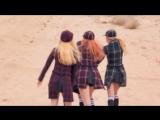 [WELCOME 2] Red Velvet New Member YERI