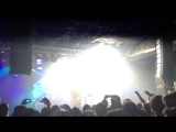 WAX ANGEL Krasnodar 21.02.15