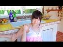 [JSSJ-083] 武井梨花 Takei Rika – 純粋少女~癒し少女の 小さな恋~