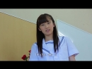 JSSJ 057 橋本優 Masaru Hashimoto 純粋少女 ピュアな天使の恋心