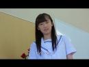 [JSSJ-057] 橋本優 Masaru Hashimoto – 純粋少女~ピュアな天 使の恋心~