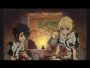 |AnimeSpirit| Последний серафим  Owari no Seraph [01 из 12] [Ancord, Cuba77, Trina_D, Kiara_laine]