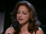 Carole King, Celine Dion, Gloria Estefan and Shania Twain - You've Got A Friend (Live)