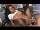 Смазливая Anya Ivy жарится на складе с Keiran Lee, brazzers porn, Work Fantasies, Ebony, Black Hair, Waitress, Big Tits