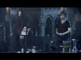 Katatonia - The One You Are Looking For Is Not Here (Live At Union Chapel, London - 05.16.2014)