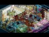 «Аватария» под музыку  (OST Подарок с Характером 2014) - Это лето. Picrolla