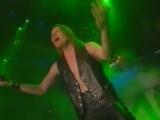 Ария - Раскачаем этот мир (live 1996 Сделано в России)