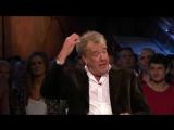 Top Gear 20 season 6 series | Топ Гир 20 сезон 6 серия